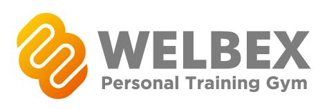 パーソナルトレーニングジムWELBEX ウェルベックス